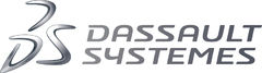 Dassault Systemes to Exhibit at Paris Air Show 2011, Booth B181, Jun 20 - 26, 2011
