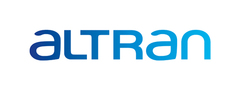ALTRAN to Exhibit at Paris Air Show 2011, Booth A 254, Jun 20 - 26, 2011