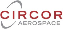 CIRCOR Aerospace to Exhibit at Paris Air Show 2011, Booth B2-E63, Jun 20 - 26, 2011