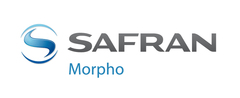 Safran group's Security Unit Provides Business Update, Announces Vision and Solutions for Aviation Security at the Paris Air Show