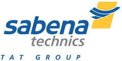 Sabena technics to Exhibit at Paris Air Show 2011, Booth D79, Jun 20 - 26, 2011