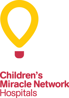 "Delta Air Lines' ""Month of Miracles"" Raising Money for Children's Miracle Network Hospitals During June"