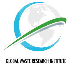 Cal Poly's Global Waste Research Institute Awarded National Science Foundation Grant to Expand Engineering Research Capability