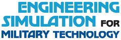 ANSYS, Inc. to Sponsor IDGA's Engineering Simulation for Military Technology Summit