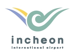 More Than an Airport Terminal: Incheon Airport Fascinates Travellers with the Cultureport Campaign