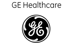 GE Healthcare's Vivid q Cardiovascular Ultrasound System Selected for Use by NASA