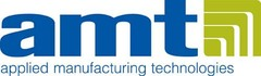 Applied Manufacturing Technologies Announces Aggressive Hiring Initiative in Support of Continued Robotics Industry Growth