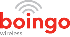 Boingo Launches Managed Service at Two Main Milan Airports