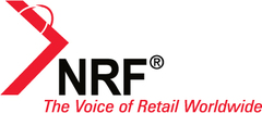NRF Welcomes Progress on Transportation Reauthorization, Expresses Concern Over Funding