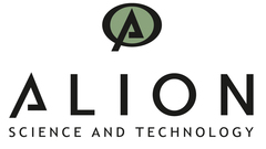 Alion Awarded Contract to Manage Former Air Force Research Lab in Mesa