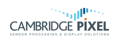 Cambridge Pixel Partners with Navtech Radar to Supply Radar Tracking and Display Solution