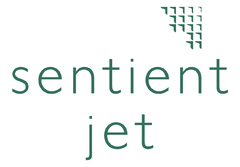 Sentient Jet to Sponsor New Breeders' Cup Juvenile Sprint