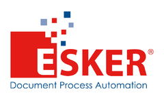 Medical Device Company Chooses Esker to Automate Sales Order Processing and AP