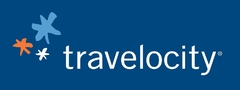 United Airlines and Continental Airlines Sign New Distribution Agreement with Travelocity