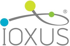 Ioxus Holds Grand Opening Of New Headquarters in Oneonta, N.Y.