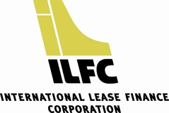 Company Profile for International Lease Finance Corporation