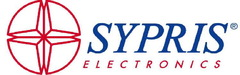 Sypris and Partners Host Cyber Capture the Flag Event