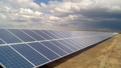 Destination Clean Energy: Denver International Airport Dedicates 4.4 MW of Solar Power from Constellation Energy