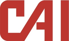 CAI International, Inc. Reports Results for the Second Quarter of 2011
