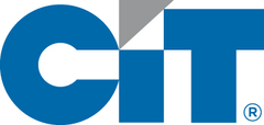 CIT Announces Order for 5,000 Railcars