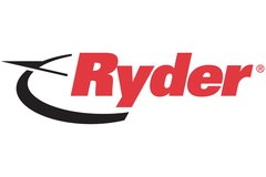 Ryder Recognized as One of the 75 Greenest Supply Chain Partners