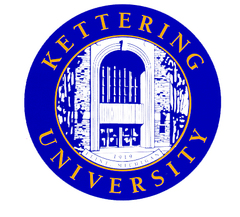 More Than 60 Companies Seek Kettering University's Talented Co-Op Students at 2011 Summer Employment Fair Aug. 4 in Michigan