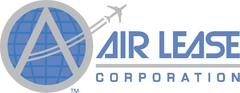 Air Lease Corporation Delivers its First Embraer 190 to TRIP Linhas Aéreas
