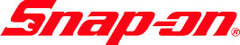 Snap-on to Present at Jefferies 2011 Global Industrial and A&D Conference