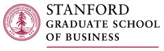 Stanford Executive Education Taps Jet Blue for Customer-Focused Innovation Executive Course