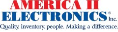 America II Electronics Kicks Off Quality Symposium