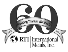 RTI International Reports Second Quarter Results