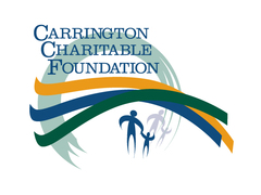 Carrington Charitable Foundation's Inaugural Golf Classic to Benefit the Veterans Airlift Command