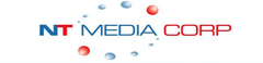 NT Media Corp. of California, Inc., Announces Partnership with Deutsche Lufthansa AG
