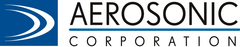 Aerosonic Announces New Order from Defense Logistics Agency
