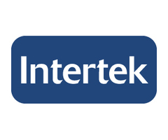 SkyNRG Selects Intertek for Sustainable Jet Fuel (Bio Jet Fuel) Quality Testing and Inspection