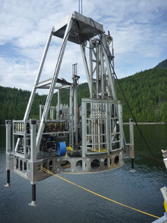 Schilling Robotics and Gregg Marine Declare New Subsea Drill Field Testing a Success