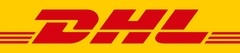 DHL Chicago, San Juan and Toronto Stations Accredited as Qualified Envirotainer Providers