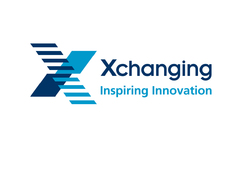 Xchanging and BAE Systems Inc Sign Seven Year US Procurement Outsourcing Services Contract
