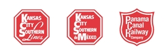 Kansas City Southern Announces 11th Annual Holiday Express Schedule; Kicks Off Charitable Fundraising Campaign
