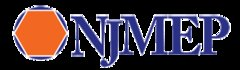 NJMEP CFO Named as Finalist for 2011 CFO of the Year Awards