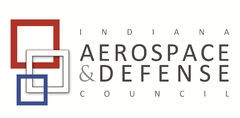 IEDC and Conexus Indiana Launch Indiana Aerospace & Defense Council to Bolster State's $7.5B Defense Industry