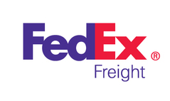 FedEx Freight Expands Service in Mexico