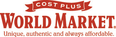 Cost Plus World Market is Giving Away a Gourmet Getaway to Italy