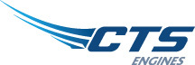 CTS Engines Expands Management Team