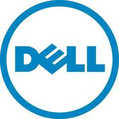 Flight Options Chooses Dell Storage to Consolidate Footprint, Virtualize Enterprise Applications and Automate Management