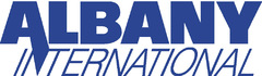 Albany International to Present at the Gabelli 17th Annual Aircraft Supplier Conference