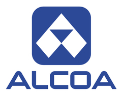 Alcoa Named to World and North American Dow Jones Sustainability Indexes