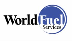 World Fuel Services Corporation CEO Enters into Pre-Arranged Stock Trading Plan