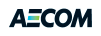 AECOM announces key transportation appointment of Donald D. Graul as senior vice president, global alternative delivery