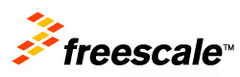 Freescale Collaborates with Avionics Manufacturers to Facilitate Their Certification of Systems Using Multicore Processors